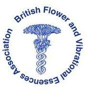Verband für englische Bachblüten Hersteller